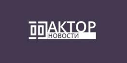 Российское информационное агентство