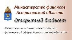 Министерство финансов Удмуртской области