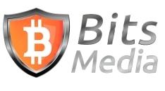 Bits Media