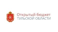 Открытый бюджет Тульской области