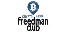 freedman club