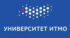 Центр технологий электронного правительства