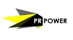 PR POWER