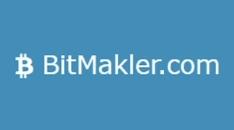 BitMakler