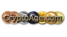 Cryptoage
