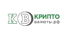 Криптовалюты.рф